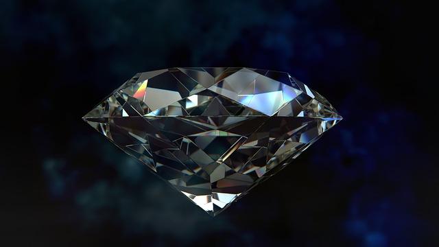 vzácný diamant.jpg